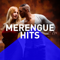 Merengue Hits