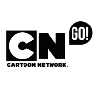 Cartoon Network Go
