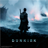 HBO: Dunkirk